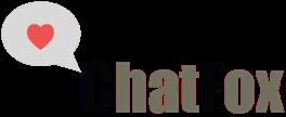 IRC Chat Odaları