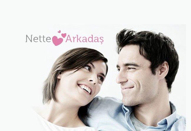 Adana Arkadaşlık Sitesi