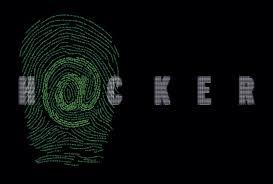 Sayısız Bilgisayar Kullanıcılarına Siber Saldırı Uyarısı.!