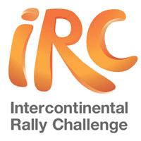 IRC Internet Relay Chat Nedir