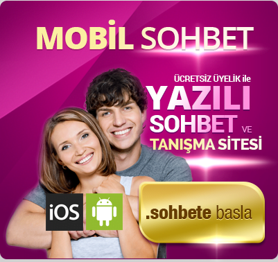 mobil-chat